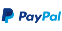 "{""en"":""Paypal"",""fr"":""Pay Pal"",""hi"":null}"