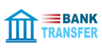 """{""""en"""":""""Bank Transfer"""",""""fr"""":""""Virement"""",""""hi"""":""""बैंक ट्रांसफर"""",""""ja"""":null}"""